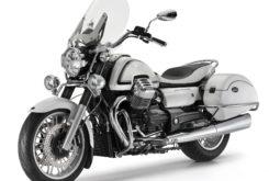 Moto Guzzi California 1400 Touring 10