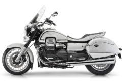 Moto Guzzi California 1400 Touring 11