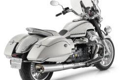 Moto Guzzi California 1400 Touring 12