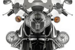 Moto Guzzi California 1400 Touring 14