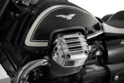 Moto Guzzi California 1400 Touring 16