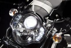 Moto Guzzi California 1400 Touring 19