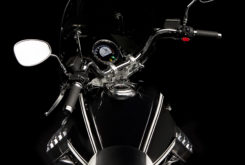 Moto Guzzi California 1400 Touring 20