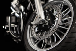 Moto Guzzi California 1400 Touring 22