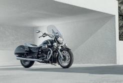 Moto Guzzi California 1400 Touring 23