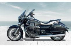 Moto Guzzi California 1400 Touring 24