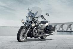 Moto Guzzi California 1400 Touring 25