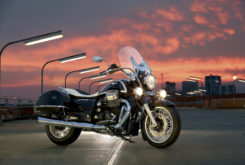 Moto Guzzi California 1400 Touring 28