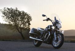 Moto Guzzi California 1400 Touring 29