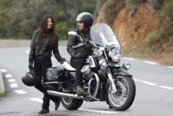 Moto Guzzi California 1400 Touring 31