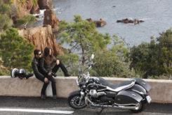 Moto Guzzi California 1400 Touring 32
