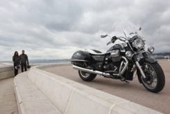 Moto Guzzi California 1400 Touring 33