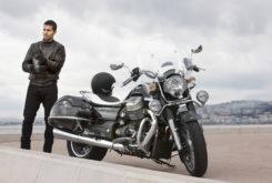 Moto Guzzi California 1400 Touring 34