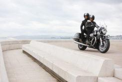 Moto Guzzi California 1400 Touring 35