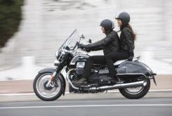 Moto Guzzi California 1400 Touring 36