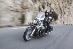 Moto Guzzi California 1400 Touring 37