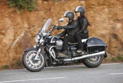 Moto Guzzi California 1400 Touring 39