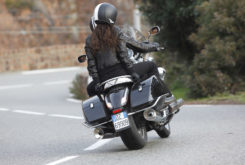 Moto Guzzi California 1400 Touring 40