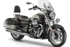 Moto Guzzi California 1400 Touring SE precio