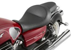 Moto Guzzi Eldorado 03