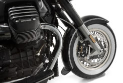 Moto Guzzi Eldorado 05