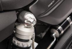 Moto Guzzi Eldorado 09