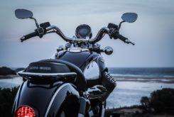 Moto Guzzi Eldorado 12