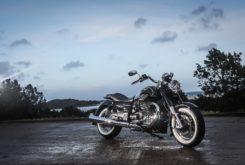 Moto Guzzi Eldorado 2019 disponibilidad