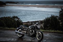 Moto Guzzi Eldorado 2019 precio
