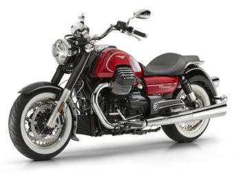 Moto Guzzi Eldorado colores 01