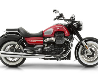 Moto Guzzi Eldorado colores 03