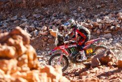 Nacho Cornejo Dakar 2020