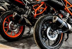 Namura Bikes Mostoles 23