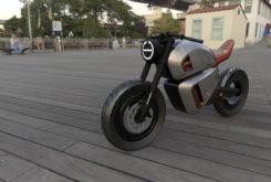 Nawa Racer 01
