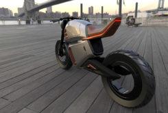 Nawa Racer 02