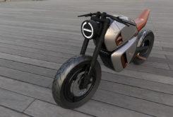 Nawa Racer 04