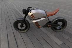 Nawa Racer 05