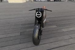 Nawa Racer 06