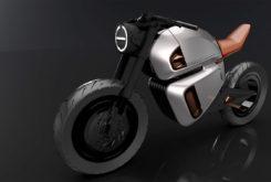 Nawa Racer 10