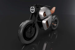 Nawa Racer 11