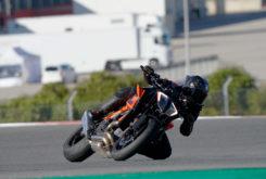 Prueba KTM 1290 Super Duke R 2020 01