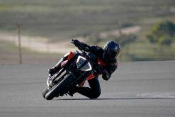 Prueba KTM 1290 Super Duke R 2020 06