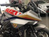 Suzuki katana 7584 decoracion