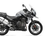 Triumph Tiger 1200 Alpine 2020 21