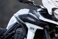 Triumph Tiger 1200 Alpine 2020 22