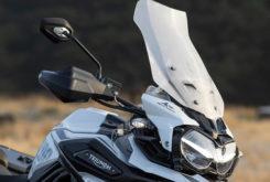 Triumph Tiger 1200 Alpine 2020 25