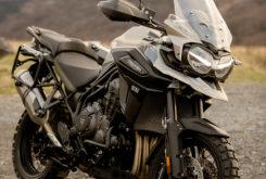 Triumph Tiger 1200 Desert 2020 01