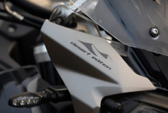 Triumph Tiger 1200 Desert 2020 23