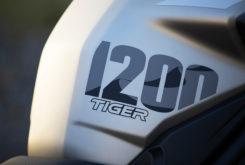 Triumph Tiger 1200 Desert 2020 25
