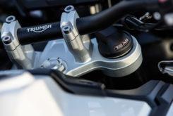 Triumph Tiger 1200 Desert 2020 33